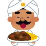 curry_indian_man