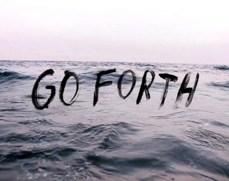 levis-go-forth